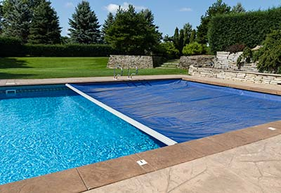 automatic pool covers. Beautiful Covers Photograph Of Pool Cover Opening On Automatic Pool Covers O